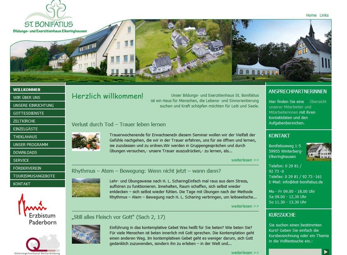 links pastoralverbund schmallenberg eslohe. Black Bedroom Furniture Sets. Home Design Ideas